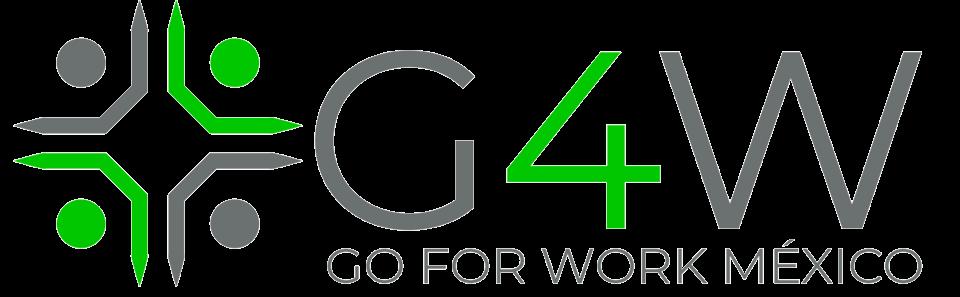 Go For Work México